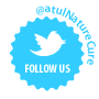 Follow us on Twitter: @atulNatureCure